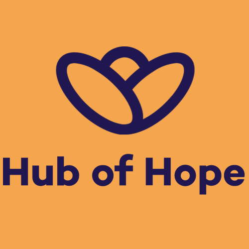 The Hub of Hope