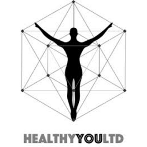 Healthy You Ltd