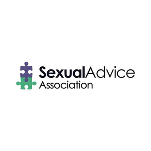 The Sexual Advice Association