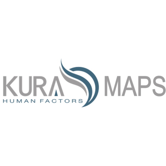 MAPS Peer Support